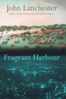 Fragrant Harbour