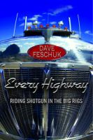 Every Highway