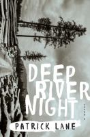 Image: Deep River Night