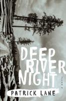 Image: Deep River Night