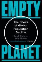 Empty Planet