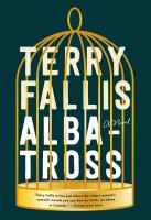 Media Cover for Albatross