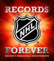 NHL Records Forever