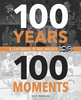 100 Years, 100 Moments