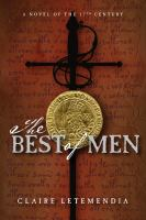 The Best of Men