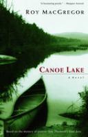 Image: Canoe Lake