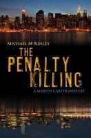 The Penalty Killing