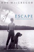Image: Escape