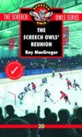 The Screech Owls' Reunion