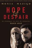 Hope & Despair