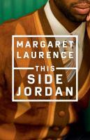 This side Jordan