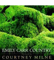 Emily Carr Country