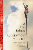 8. A Fine Balance