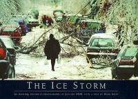 The Ice Storm