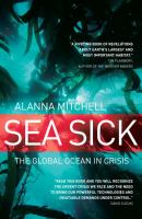 Image: Sea Sick