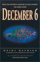 December 6