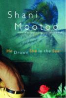 He Drown She in the Sea