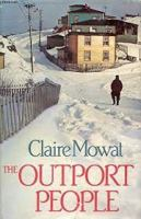The Outport People