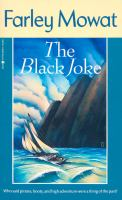 The Black Joke