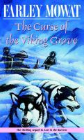 The Curse Of The Viking Grave