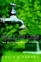 Well of Lies