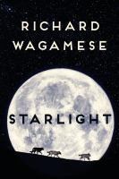 Starlight : an unfinished novel