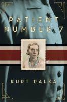 Patient Number 7