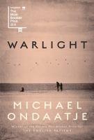 Image: Warlight