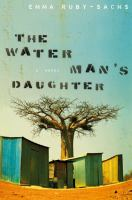 The Water Man's Daughter