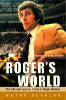 Roger's World