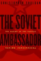 The Soviet Ambassador