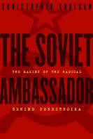 The Soviet Ambassador