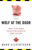 The Wolf at the Door