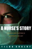 A Nurse's Story