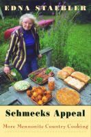 Schmecks Appeal