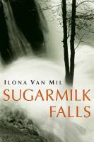 Sugarmilk Falls