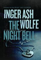 The Night Bell