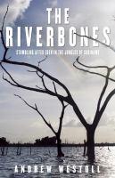 The Riverbones