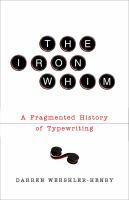 The Iron Whim