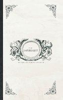 Image: The Imperialist