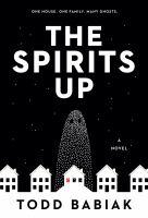 The Spirits Up