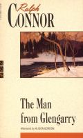 Image: The Man From Glengarry