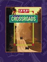 Crossroads [10]