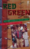 The Red Green Book