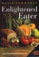 The Enlightened Eater