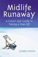 Midlife Runaway