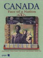 Canada, Face of A Nation