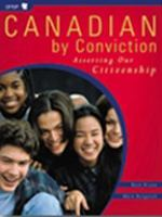 Canadian by Conviction
