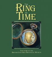 The Ring of Time
