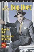 The Best of Bob Hope